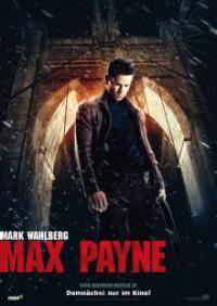 max-payne-2008