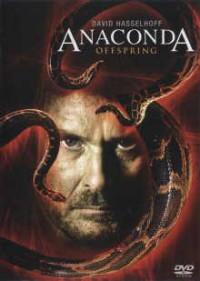 anaconda-3-offspring