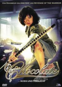 chocolate-2008