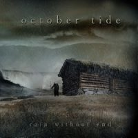 october-tide-rain-without-end