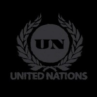 united-nations-united-nations