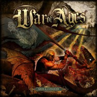 war-of-ages-arise-and-conquer