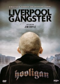 liverpool-gangster