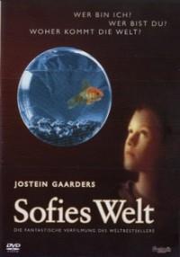 sofies-welt