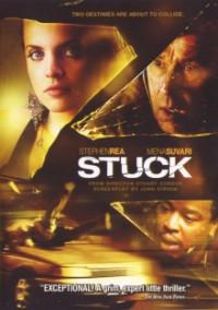 stuck-2007