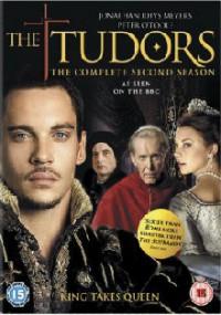 the-tudors-season-2