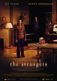 the-strangers-2008