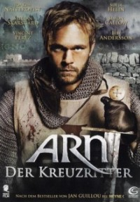 arn-der-kreuzritter