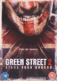 hooligans-2-stand-your-ground