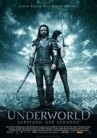 underworld-aufstand-der-lykaner