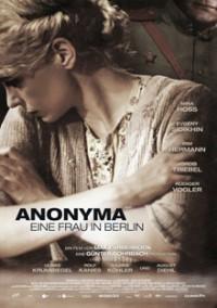 anonyma-eine-frau-in-berlin
