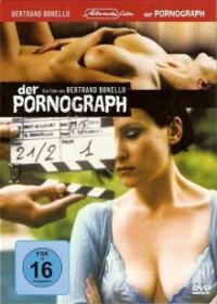 der-pornograph