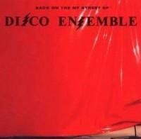 disco-ensemble-back-on-the-mf-street
