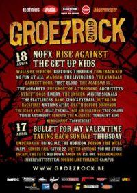 groezrock-2009