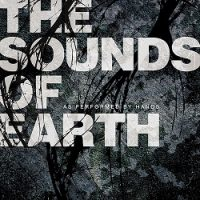 hands-the-sounds-of-earth