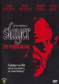 slayer-die-vampir-killer