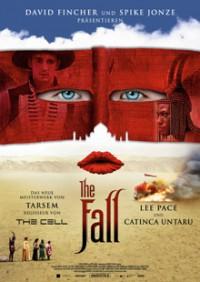 The Fall_Plakat_DD