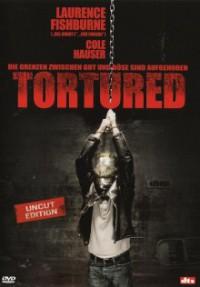tortured-2008