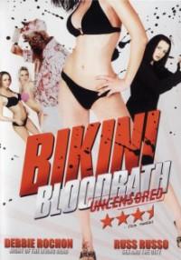 bikini-bloodbath