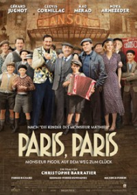 paris-paris-2008