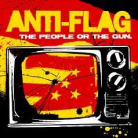 anti-flag-the-people-or-the-gun