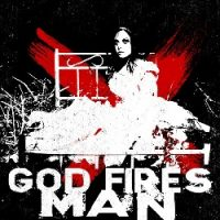 god-fires-man-life-like