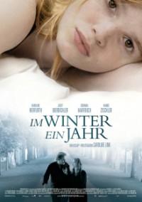 im-winter-ein-jahr