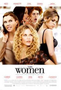the-women-2008