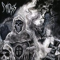 moss-tombs-of-the-blind-drugged