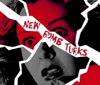 new-bomb-turks-2009