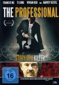 the-professional-story-of-a-killer