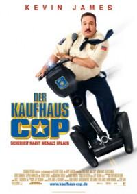 der-kaufhaus-cop