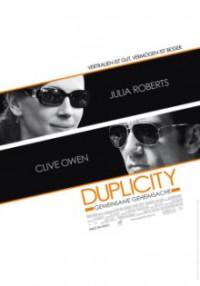 duplicity-gilroy
