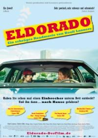 eldorado-2008