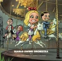 diablo-swing-orchestra-no-2