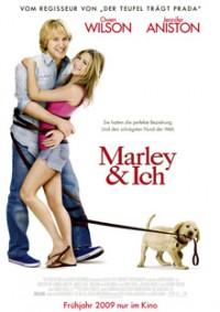 marley-und-ich