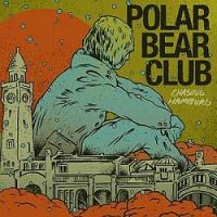 polar-bear-club-chasing-hamburg