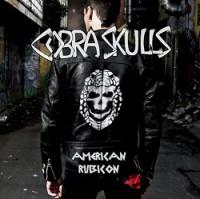 cobra-skulls-american-rubicon