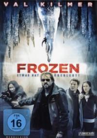 frozen-kilmer