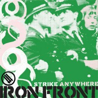 strike-anywhere-iron-front