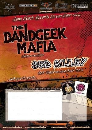 the-bandgeek-mafia-3rd-alley-tour-2009
