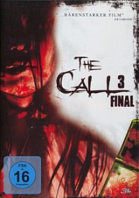 the-call-3-final