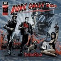 bionic-ghost-kids-horrorshow