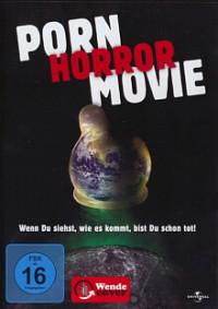 porn-horror-movie