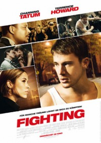 fighting-2009
