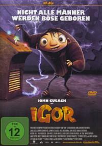 igor-2008