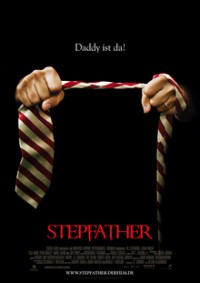 stepfather-2009