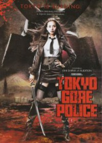 tokyo-gore-police