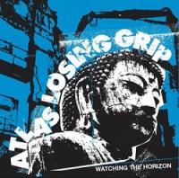 atlas-losing-grip-watching-the-horizon