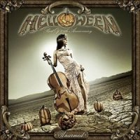 helloween-unarmed-best-of-25th-anniversary